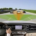 Automobilisten onwetend op het gebied van rijhulpsystemen | Autocentrum Douwe de Beer