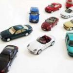 Ex-lease auto kopen blijft populair | Douwe De Beer Occasions