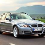 Ex-lease auto populair | Occasion lease | Autobedrijf Douwe De Beer