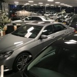 Tweedehands auto kopen in 2015   Douwe De Beer Occasions