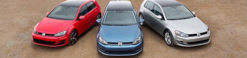 Tweedehands Volkswagen | Autocentrum Douwe de Beer